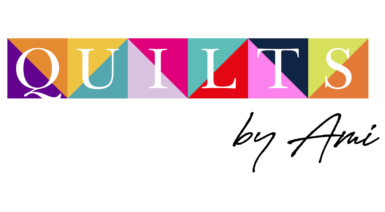 Quilts by Ami
